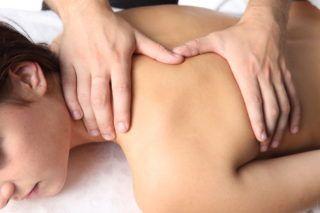 Rol de la fisioterapia