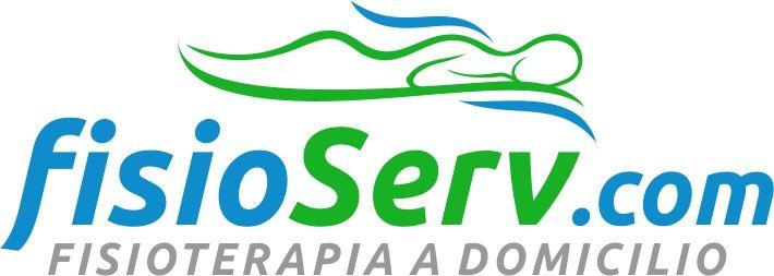 FisioServ